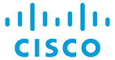 cisco 로고
